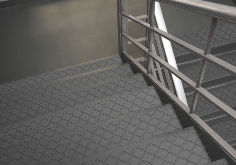 Commercial Matting Products Db Industrial Supply
